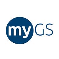 mygeorgiasouthern portal