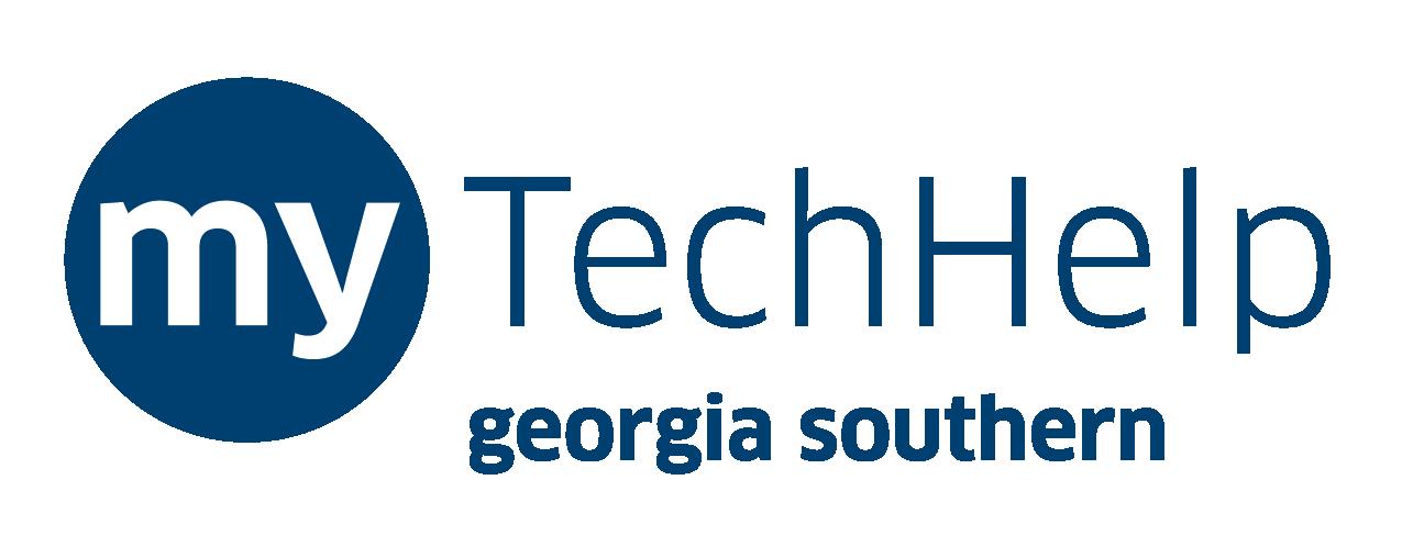 MyTechHelp logo